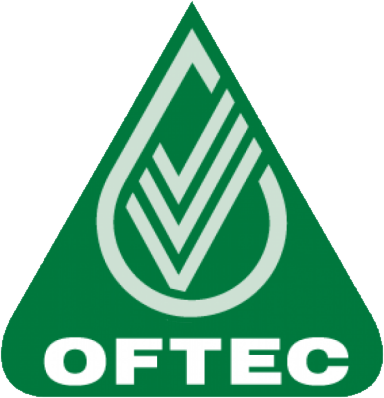 Oftec Assured